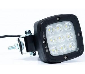 lampa FT-063