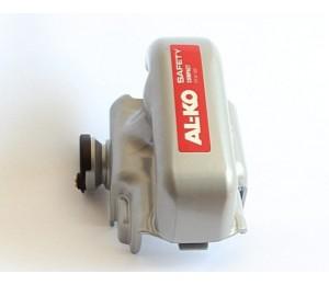 zabezpieczenie AL-KO AKS 3004