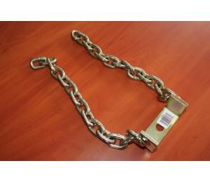 łańcuch zabezpieczający-awaryjny