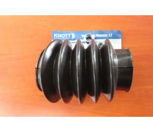 Mieszek gumowy, osłona KF27-35 FI 45-50mm