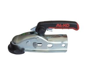 Zaczep kulowy AL-KO AK270 rura fi 50