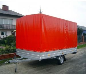 Rydwan Euro A-1300/G5-PLATFORMA