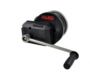 Wciągarka AL-KO model 901